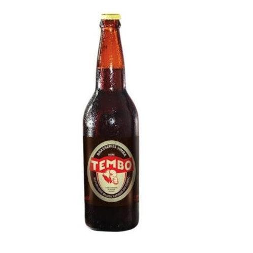 Tembo 33 cl - 6% ALC. VOL