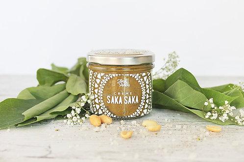 Crème de Saka-Saka (110g)- Joe & Avrels