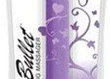 """Power Bullet Flow Breeze 5"""" - Purple"""