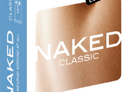Four Seasons Naked Classic 6 Pack