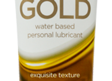 Wet Stuff Gold - Tube (100g)