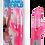 Thumbnail: Sophomore Bunny (Pink)