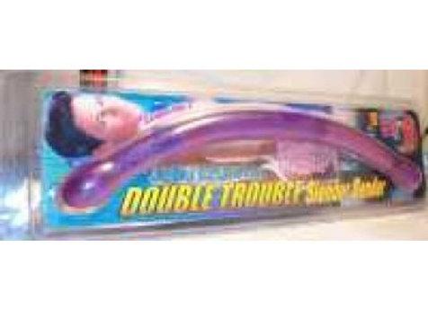 Double End Dildoe