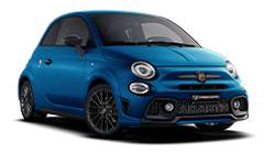 abarth-595-competizione-sports-car-deskt
