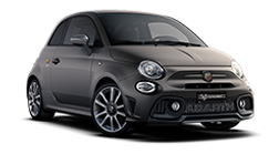 abarth-595-turismo-sports-car-desktop-24