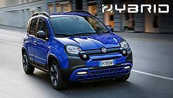 fiat-panda-hybrid-city-cross-bleu-city-c