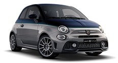 abarth 695 rivale.png