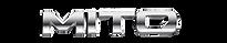 logo_new_mito.png