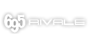 695-Rivale-logo.png