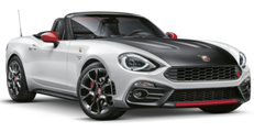abarth_124_spider_ant.png