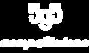Logo_595_Competizione.png