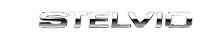 logo_stelvio.png