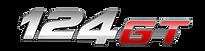 Logo_124 gt.png