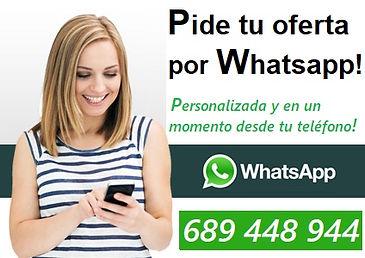 banner-whatsapp2.jpg