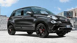 fiat-500L-sport-black-family-car-desktop