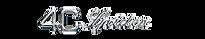 logo_4CSpider.png