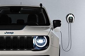 Jeep-renegade-PHEV.jpg
