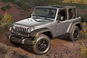 0012016-jeep-wrangler-willys-wheeler-edi