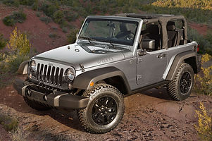 0012016-jeep-wrangler-willys-wheeler-edi