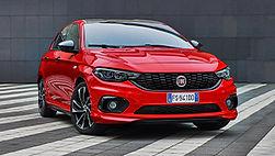 fiat-tipo-family-car-red-desktop-308x174