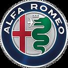 Alfa_Romeo_logo1.png