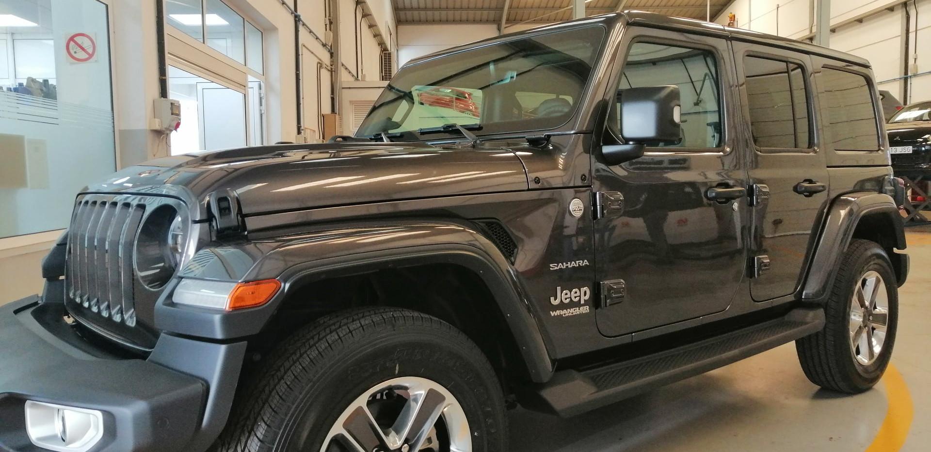 jeep7.jpg