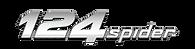 Logo_124 spider.png