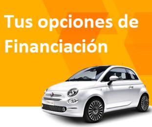 financFiat.png