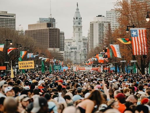 Philly Runs Free