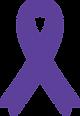 ribbon (2).png