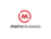 motivrunning_logo_color_1_1340_c.png