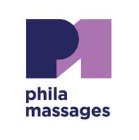 philamassages.jpg