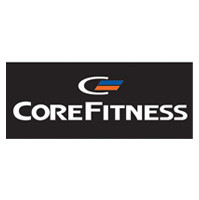 corefitness.jpg