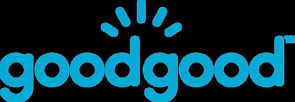 GG-Logo-04.png