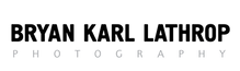 BKLphoto-final-logoArtboard 3.png