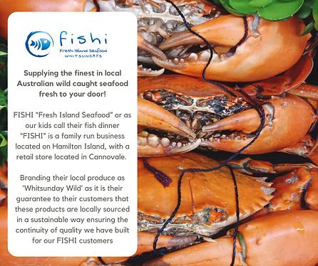 FISHI Website advertising SEPT 2021.png