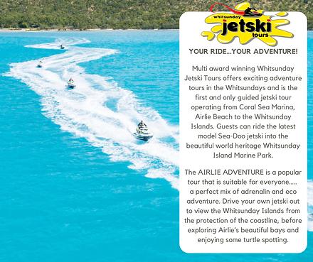 JETSKIS Website advertising NOVEMBER 202