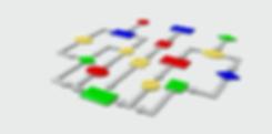 2-tägiger BPMN 2.0 Kurs.