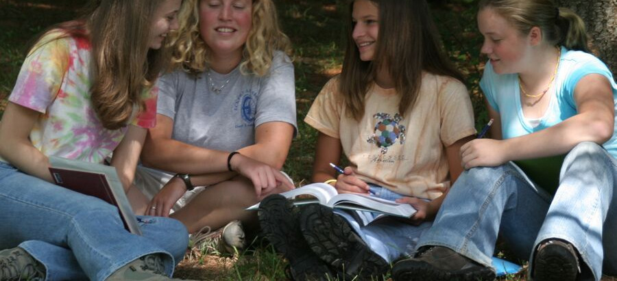 The Benefits of Residential Treatment Programs for Teens
