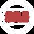 S&E Logo White 100 Opacity.png