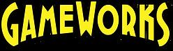 Gameworks.png