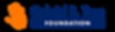 GBT Typefont Logo.png