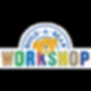 Build A Bear Workshop.png