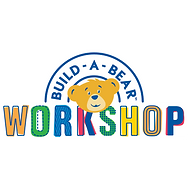 Build A Bear Workshop.png