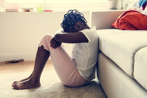 Black girl with sadness emotion.jpg