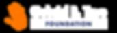 GBT Typefont Logo White.png