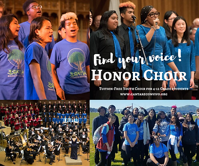 Honor Choir graphic.png