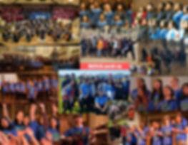 Copy of NOVA 2018-19.jpg