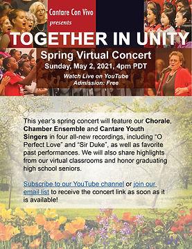 Spring Concert Flyer 2021.jpg
