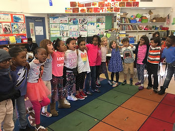 Students from Emerson Elementary.JPG